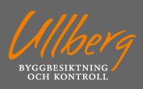 Ullberg Byggbesiktning och Kontroll